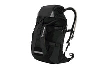 Hydrapak Jolla Trinkrucksack black